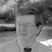 Steve P. Toon